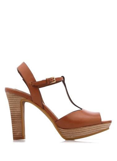 Sandalet-See By Chloe